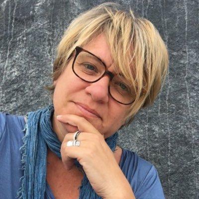Véronique Cérasoli