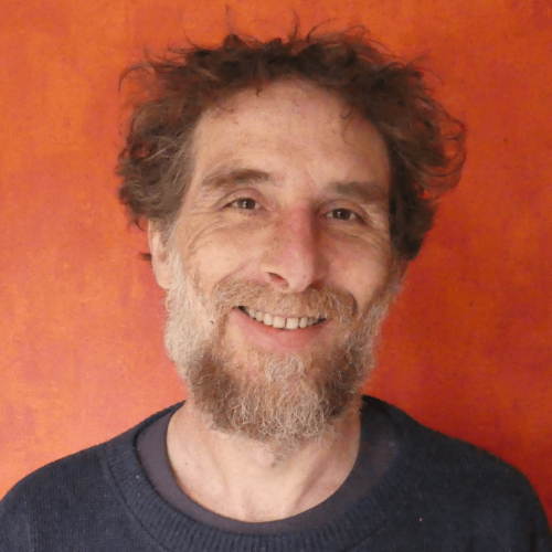 Hervé BRUGNOT