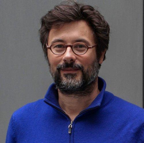 Jean-Baptise FRESSOZ