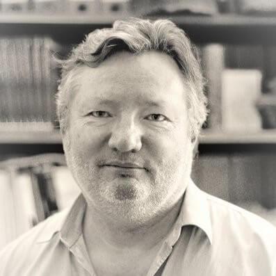Jean-Philippe ROBE