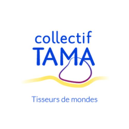 Collectif TAMA