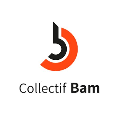 Collectif BAM