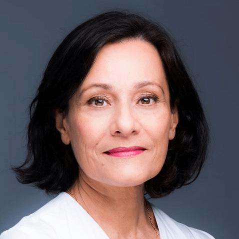 Françoise Mercadal